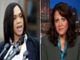 Veteran Baltimore Prosecutor Blasts Marilyn Mosby