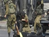 Violent Attacks Continue As Tensions Increase In Israel