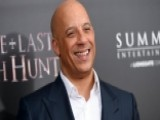 Vin Diesel Talks Dungeons & Dragons, Fantasy And New Flick