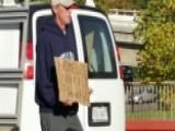 Video Highlights Homelessness Among Veterans