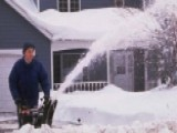 Vital Home Safety Tips For Winter