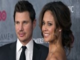 Vanessa Lachey: I Put Family First