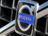 Volvo Plans To Have 'death Proof' Car By 2020