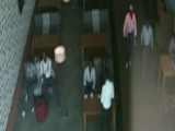Video Shows Somalia Plane Bombing Suspects Pass Off Laptop