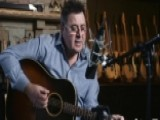 Vince Gill Is Back And This Time It's Personal