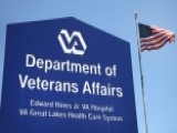 Vets Wrongfully Declared Dead Fight To Regain Benefits