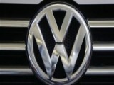 Volkswagen To Pay More Than $10B In Emissions Settlements