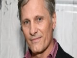 Viggo Mortensen Talks Raising Kids, Smartphones And New Film