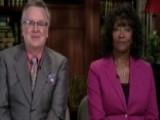 Video Of Impromptu Duet At Hospital Goes Viral
