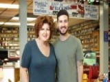 Vinny Guadagnino Shows His Softer Side