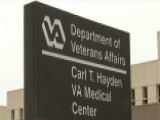 VA Chief Launches Website Comparing Care, Showing Wait Times