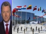 Volker: NATO's Commitment To Collective Defense Is Very Real