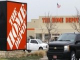 Veteran Fired From Home Depot For Confronting Shoplifters