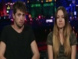 Vegas Survivor: We Were Pinned Down For 15 Minutes