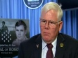 Vietnam War Army Medic To Receive Medal Of Honor