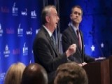 Virginia Gubernatorial Race: Why You Should Care