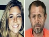 Verdict Watch In Kate Steinle Murder Case