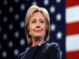 Vanity Fair's Hillary Blunder