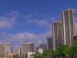 Vacationer Describes Reaction To Hawaii's False Alarm