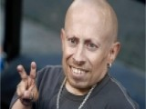 Verne Troyer's Death Latest Suicide For Hollywood Community