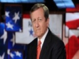 Veteran News Journalist Brian Ross Leaves ABC News