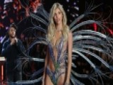 Victoria's Secret Model Devon Windsor Tells All About 'Model Squad'