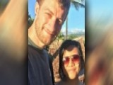Veteran Found Dead On Honeymoon In Hawaii