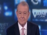 Varney Defends Trump On Economy