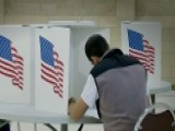 Voters In 38 States Consider Ballot Measures
