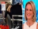 Vera Gibbons Breaks Down The Best Black Friday Deals