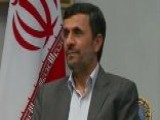World Facing Nuclear Standoff With Iran?