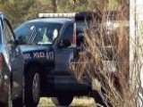Woman Shot In Hunting Accident