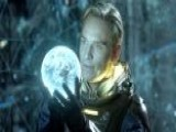 Will 'Prometheus' Make You Question Your Faith?
