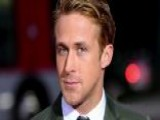 Wanted: Ryan Gosling