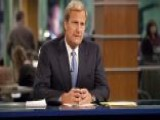 Why Liberals Love 'The Newsroom'
