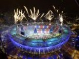 What Will Happen To Olympic Venues After Games End?