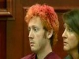 Will James Holmes' Psychiatrist Prove That He Was Sane?