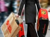 Will 'fiscal Cliff' Fears Crush Holiday Sales?