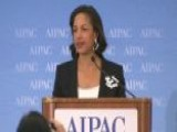 Will Susan Rice Be The Next Secretary Of State?