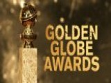 Who's Going For The Globes?