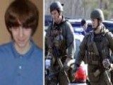 What Set Off Adam Lanza's Shooting Spree?