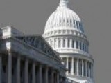 Will Agreement Be Reached Before 'fiscal Cliff' Hits?