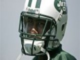 Why Is Darrelle Revis Wasting His Time Being Insulted?