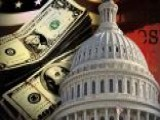 What's Really Next For Economy As Sequester Deadline Hits?