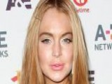 Will Lindsay Lohan Do Time?