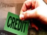What Credit Bureaus Aren't Telling You