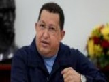 Will Chavez's Death Impact US Market?