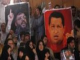 What Does Chavez's Death Mean For Hezbollah?