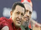 What Does Chavez's Death Mean To Cubans?