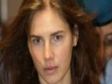 What Are Amanda Knox's Legal Options?